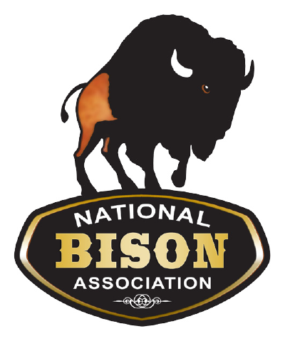 National Bison Association