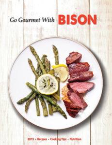 2015_FoodBooklet