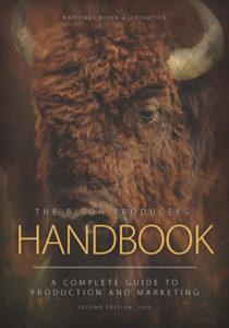 BisonProducersHandbook