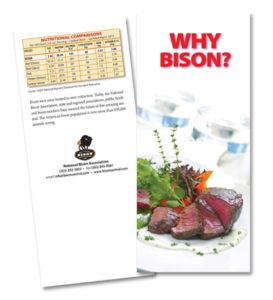 Why_Brochure