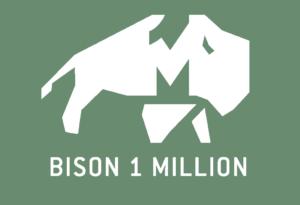 B1M Logo_5